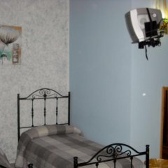 Отель Colledisisto Srl Бернальда удобства в номере фото 2