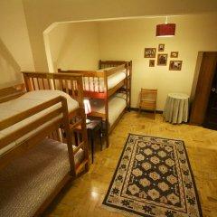 Отель Casa do Candeeiro Обидуш детские мероприятия