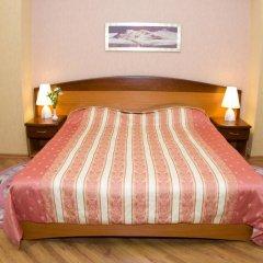 Гостиница Велнесс Номер Делюкс с различными типами кроватей фото 2