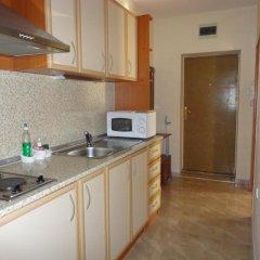 Отель Tashevi Apartments Болгария, Поморие - отзывы, цены и фото номеров - забронировать отель Tashevi Apartments онлайн в номере фото 2