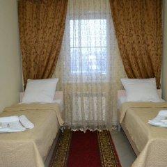 Гостиница Home Стандартный номер с разными типами кроватей фото 12