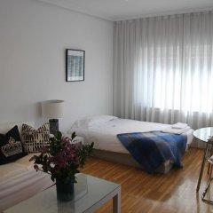 Отель Apartamentos Los Jerónimos комната для гостей фото 3