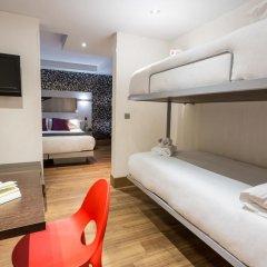 Отель Petit Palace Mayor Plaza Испания, Мадрид - 1 отзыв об отеле, цены и фото номеров - забронировать отель Petit Palace Mayor Plaza онлайн детские мероприятия
