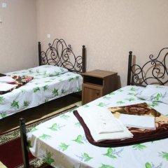 Гостиница Четыре Сезона Стандартный номер с 2 отдельными кроватями фото 2