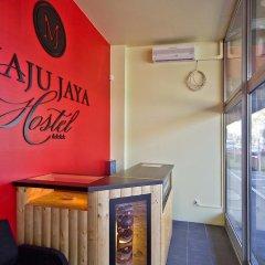 Hostel Mali Jago - MJ интерьер отеля