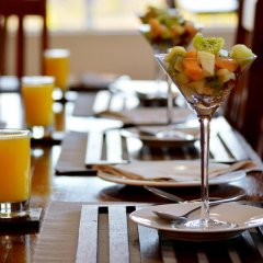 Отель Kududu Guest House Южная Африка, Аддо - отзывы, цены и фото номеров - забронировать отель Kududu Guest House онлайн гостиничный бар