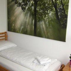 Отель Ajo Австрия, Вена - отзывы, цены и фото номеров - забронировать отель Ajo онлайн детские мероприятия