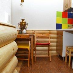 Гостевой дом Невский 126 Апартаменты фото 39