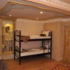 Kaftan Hotel 3* Стандартный номер с различными типами кроватей фото 8