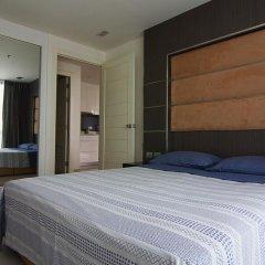 Cosy Beach Hotel Паттайя комната для гостей фото 5