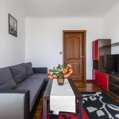 Апартаменты Mala Italia Apartments комната для гостей фото 4