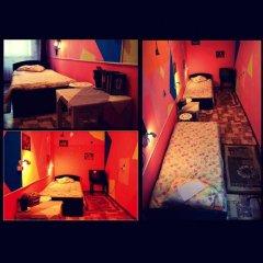 Hostel Ra спа фото 2