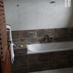 Апартаменты Accra Royal Castle Apartments & Suites Стандартный номер фото 2