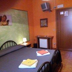 Отель Soggiorno Petrarca Италия, Флоренция - отзывы об отеле, цены и ...