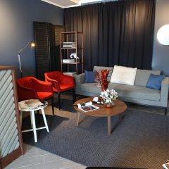 Hotel Lokatsia комната для гостей фото 6