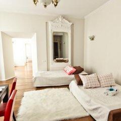 Отель Domus 247 - Traku комната для гостей фото 4