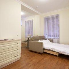 Апартаменты Natalex Apartments Апартаменты с различными типами кроватей фото 3