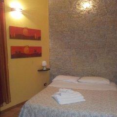Отель Suite Sant'Oronzo Лечче комната для гостей фото 2
