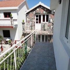 Апартаменты Radonjic Apartments Апартаменты с различными типами кроватей фото 8