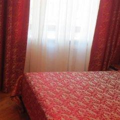 Гостиница Avenu Stil Guest House комната для гостей фото 5
