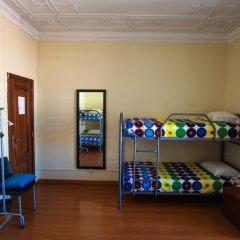 Отель Tagus Home Стандартный номер с различными типами кроватей фото 7