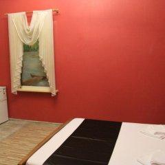 Гостиница Vip-29 комната для гостей фото 2