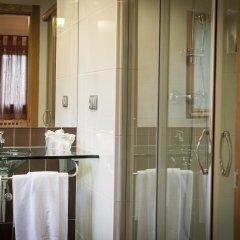 Отель Hostal Ametzaga?A Улучшенный номер фото 7