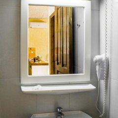 Folies Corfu Town Hotel Apartments 3* Апартаменты фото 6