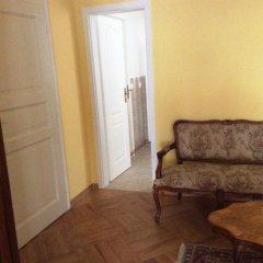 Отель Small Luxury Palace Residence 3* Номер категории Эконом с различными типами кроватей фото 3
