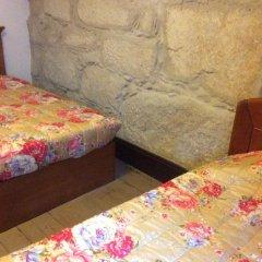 Отель Constituição Rooms комната для гостей фото 3
