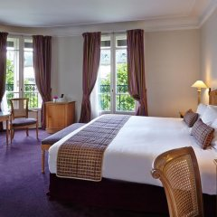 Отель Royal Hotel Paris Champs Elysées Франция, Париж - отзывы, цены и фото номеров - забронировать отель Royal Hotel Paris Champs Elysées онлайн в номере