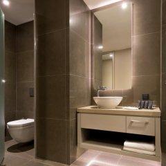 AC Hotel Istanbul Macka 4* Стандартный номер с различными типами кроватей фото 5