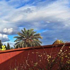 Отель Riad Dari Марокко, Марракеш - отзывы, цены и фото номеров - забронировать отель Riad Dari онлайн фото 4