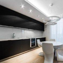 Отель Kreutzwaldi Penthouse Эстония, Таллин - отзывы, цены и фото номеров - забронировать отель Kreutzwaldi Penthouse онлайн в номере фото 2