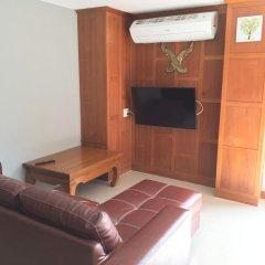 Taosha Suites Hotel 3* Апартаменты с различными типами кроватей фото 8