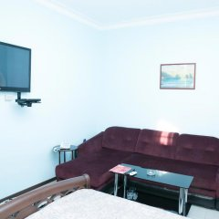 Гостиница Gold Mais 4* Люкс с различными типами кроватей фото 4