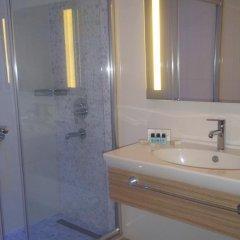 Blue Bay Platinum Hotel 5* Люкс повышенной комфортности фото 4