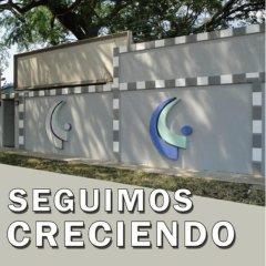 Отель Real Guanacaste Гондурас, Сан-Педро-Сула - отзывы, цены и фото номеров - забронировать отель Real Guanacaste онлайн сауна