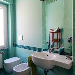 Отель B&B Anni 50 2* Стандартный номер с различными типами кроватей фото 3