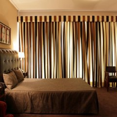Grande Hotel do Porto 3* Люкс с различными типами кроватей фото 4