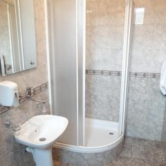 Отель Naša Tvrđava Guest Accommodation 3* Стандартный номер фото 32
