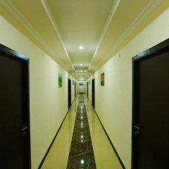 Отель Sion Resort интерьер отеля фото 2