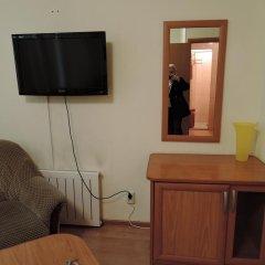 Гостиница АВИТА удобства в номере
