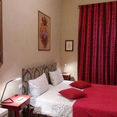 Отель Kiss Inn 3* Номер категории Эконом с различными типами кроватей фото 3