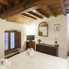 Отель Lambertesca 8 Апартаменты с различными типами кроватей фото 4