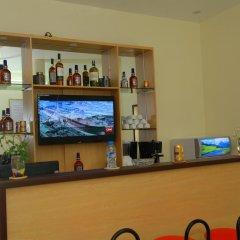 Halong Four Seasons Hotel гостиничный бар