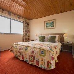 Amazonia Lisboa Hotel 3* Люкс разные типы кроватей фото 3