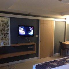 Отель The Aim Sathorn Hotel Таиланд, Бангкок - отзывы, цены и фото номеров - забронировать отель The Aim Sathorn Hotel онлайн развлечения