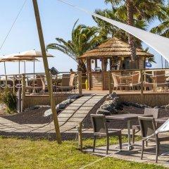 Aregai Marina Hotel & Residence пляж фото 2