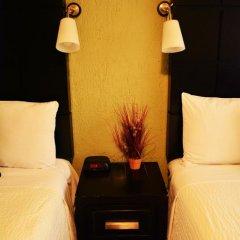 Hotel Posada Terranova 3* Стандартный номер с различными типами кроватей фото 13